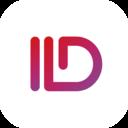 IID室内设计软件