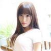 日本iphone69