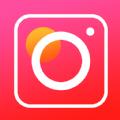 Lightroom Camera苹果版