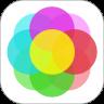 秀壁纸手机版下载2020年 v2.8.0 最新版本