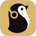 企鹅FM2020年手机版下载 v6.0.2.19 最新版