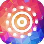 动态壁纸精灵2020年手机版下载 v1.8.1 最新正版