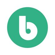 bimo视频v1.0