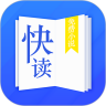 快读小说app