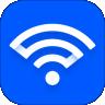 安心WiFi