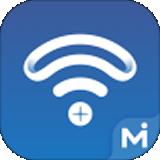 wifi增强放大器
