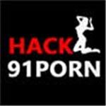 Hack91深夜福利v4.5.1