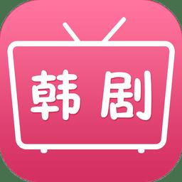 97韩剧网v4.2.0