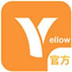 yellow中文字幕网午夜看片v5.9.8