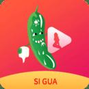 丝瓜视频加油站app