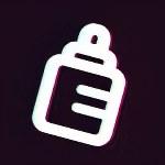 豆奶短视频app免费版