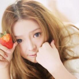 丝瓜草莓视频入口