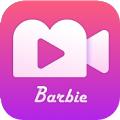 芭比视频下载app最新版免费
