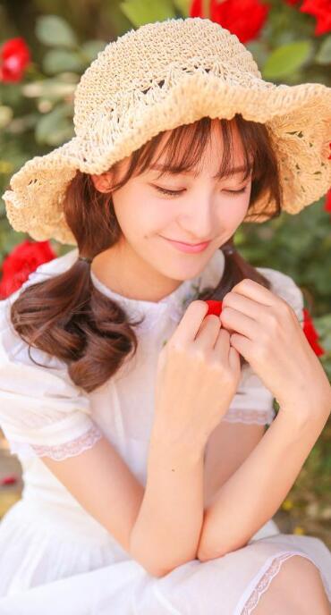 丝瓜草莓视频app黄