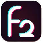 富二代app成年版抖音破解版