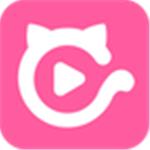 快猫短视频app