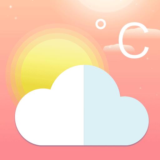 气象天气预报