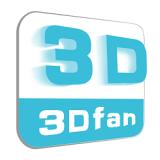3DFan
