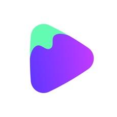 茄子短视频au3app下载app