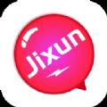 吉讯app