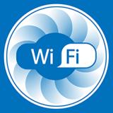 一键WiFi助手