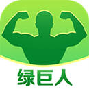 香蕉app下载汅api免费绿巨人无限看