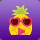 菠萝蜜视频app无限制观看安卓版下载