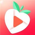 草莓视频app污片视频无限次版