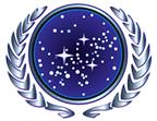铁锈战争最新星联版下载v1.132(暂未上线)