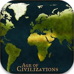 文明时代1世界版
