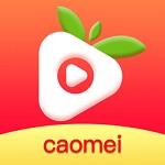 草莓视频深情释放自己app