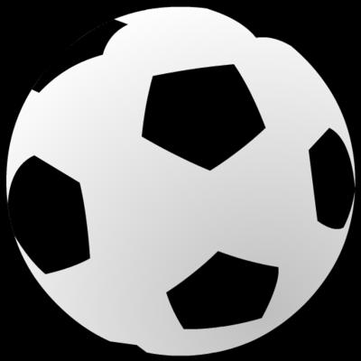 3D世界杯点球赛2