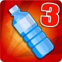 扔塑料瓶挑战3