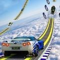 激情漂移赛车3D